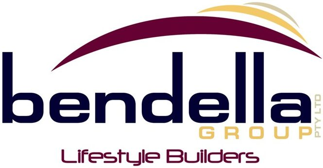 Bendella Homes