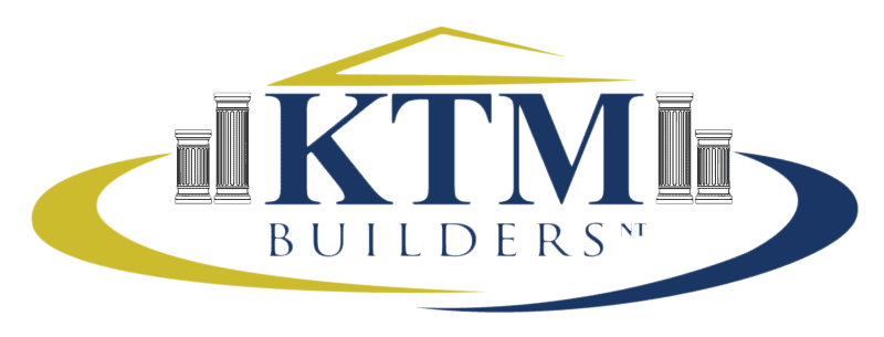 KTM Builders_png