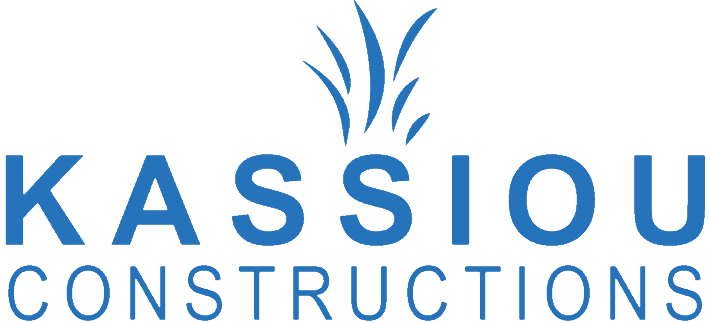 Kassiou Constructions_reversed blue