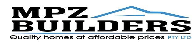 MPZ Builders