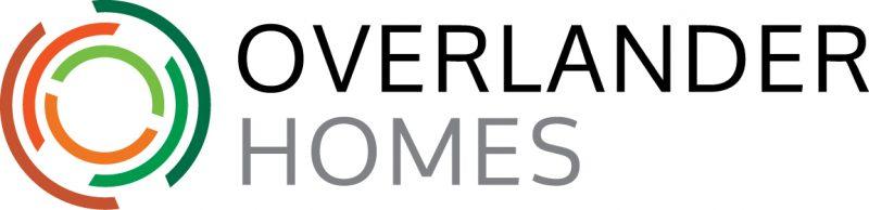 Overlander Homes